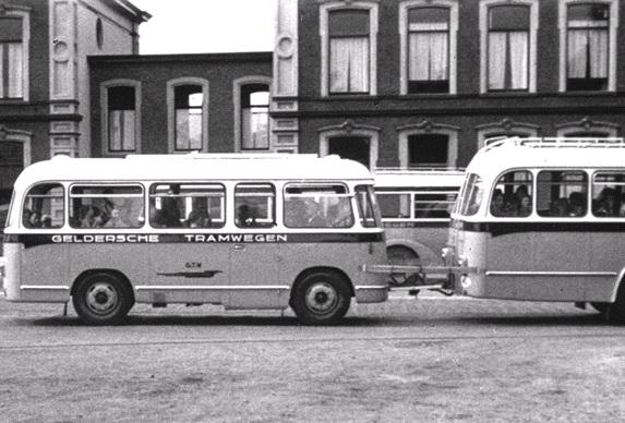 bus-aanhanger-GTW