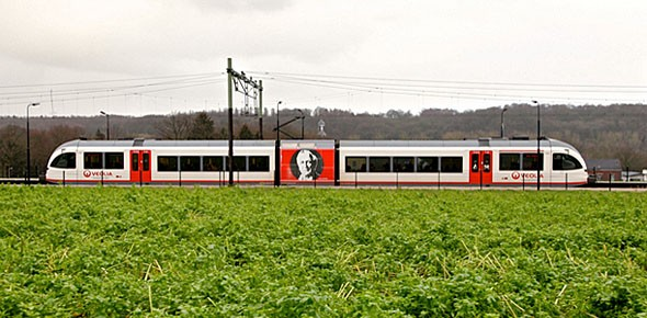 Limburg wil nieuwe verbindingen onderzoeken