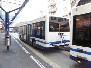 hess-bus-aanhanger-zwitserl