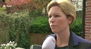 NS berust in verlies concessie Limburg