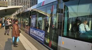 Stads- en streekvervoer heeft impuls nodig