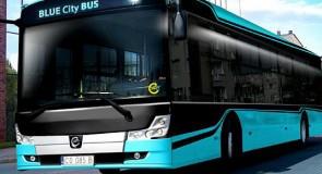 Nieuwe waterstofbus HyMove 'veel beter'