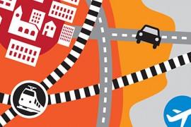 Bleijenberg: Ov ín steden moet beter