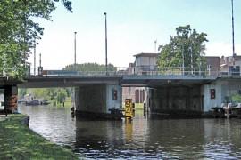 Verlenging tramlijn 19 Delft pas in 2019
