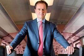 OM gaat in beroep in de zaak Limburg