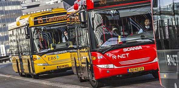 Amsterdamse focus op metro is een gok