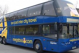 Prijzenoorlog Duitse ic-bussen verhevigt