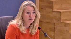 Schultz: Reiziger is niet de dupe bij dit spel