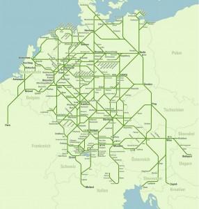 lijnennet-flixbus-meinfernbus