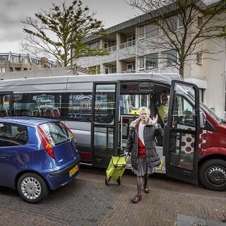 Publiek Vervoer definitief aanbesteed