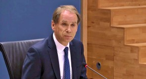 HSL-debacle kostte NS bijna 800 miljoen euro