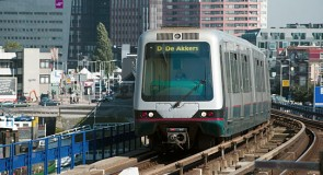 RET en HTM moeten 7,5 scoren voor rail