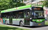 'Verleng concessie voor elektrische bus'