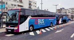 Ook Frankrijk wil autobusmarkt liberaliseren