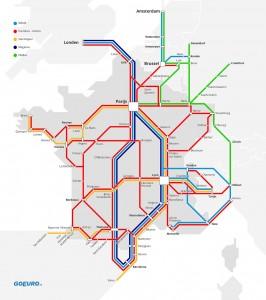 busroutes-frankrijk-goeuro