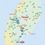 texelhopper_plattegrond_website.indd