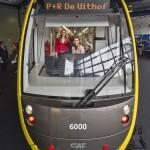 (tram)bestuurders2