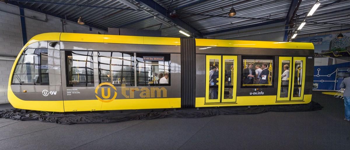 trammodel UIthoflijn2