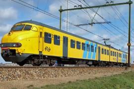 Mat '64 kan tot 2017 in dienst blijven
