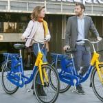 nieuweov-fiets-3