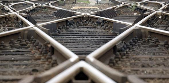 Commissie onderzoekt spoorinvesteringen