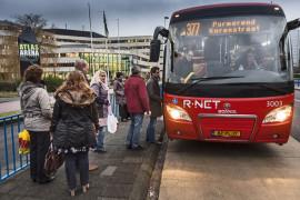 Jan van Selm nieuwe directeur DOVA