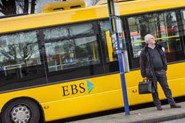 EBS wint eindelijk weer een concessie