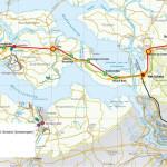 Intercity_Zeeland_kaart