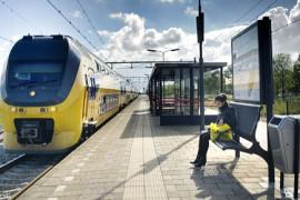 'Zeeland beter af met een Intercity'