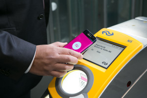 Smart-OV-inchecken-mobiel
