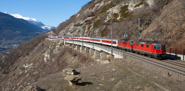 'DB schrapt alle nacht- en autotreinen'
