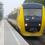 NS_Buffel