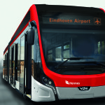 VDL BRT EHV Airport_Hermes_lowres