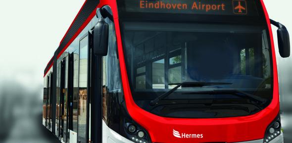 VDL-BRT-EHV-Airport_Hermes_lowres-590x290.jpg