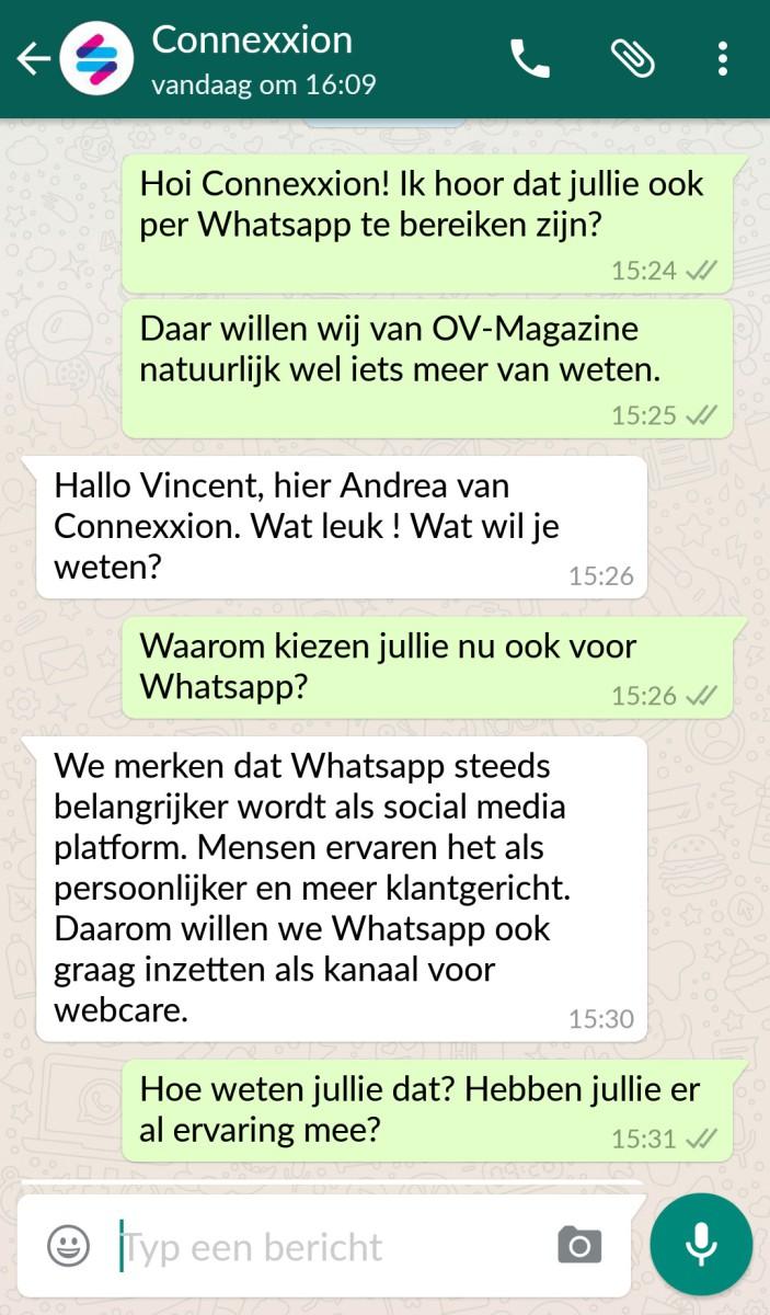 connexxion-whatsapp-1