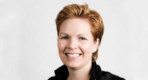 Annemarie Zuidberg aan de slag bij EBS