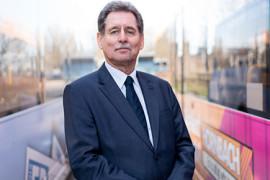 'Flexvervoer niet duurder dan vaste bus'