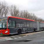Mercedes Capacity L 4