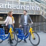 OV-fiets_nieuw