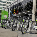 Schiphol Bike