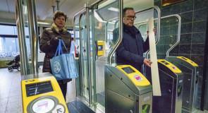 'Dubbele heffing reizigersgegevens TLS'