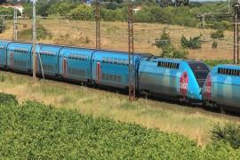 TGV wordt omgedoopt tot inOui