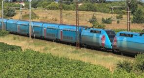 SNCF: binnen drie jaar kwart minder TGV's