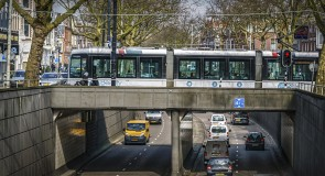 'Miljarden in mobiliteit verkeerd geïnvesteerd'