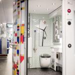 Toilet_Sprinter