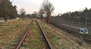 Keizerlijn Nijmegen–Kleef nog niet in zicht