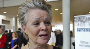 Stichting Zero Emissie Busvervoer stopt