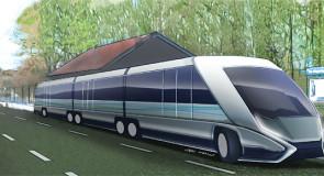 'SmartBus op regiospoor stuk goedkoper'