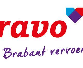 Bravo, nieuwe naam voor Brabants ov