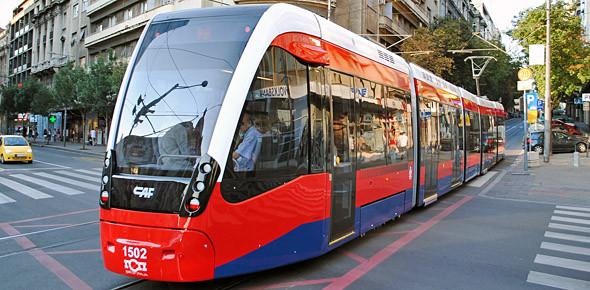 CAF mag Amsterdamse tram bouwen